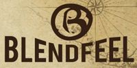 Bouton Blendfeel
