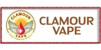 Bouton Clamour Vape