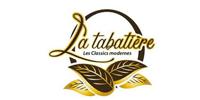Bouton La Tabatiere