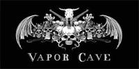 Bouton Vapor Cave